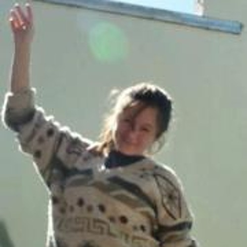 Micaela Zanoff's avatar
