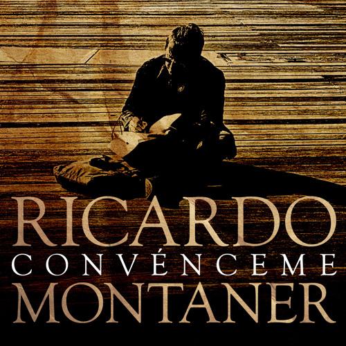 Ricardo Montaner's avatar