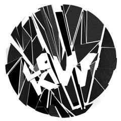 LOW-KI