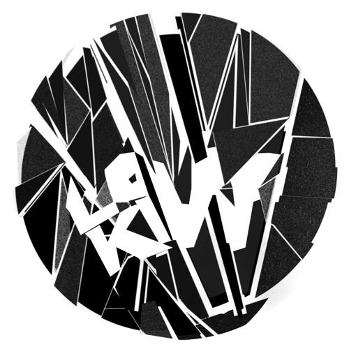 LOW-KI's avatar
