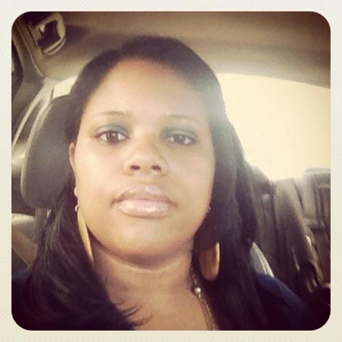 IAM_VirginiaLove's avatar