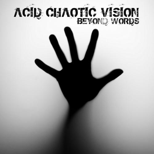 Acid Chaotic Vision's avatar