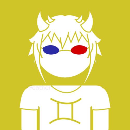 Sallux's avatar