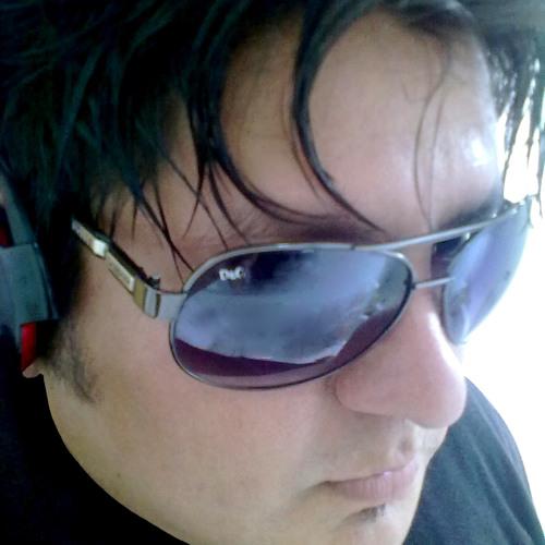 UltrAxX-Dj's avatar