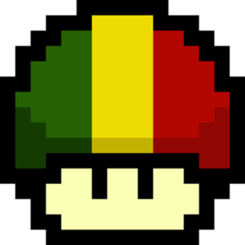 wellwellsound's avatar