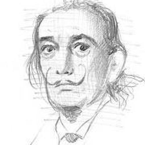 Juan Ricardo Vélez Cabal's avatar