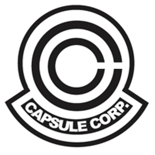 CapsuleCorp's avatar