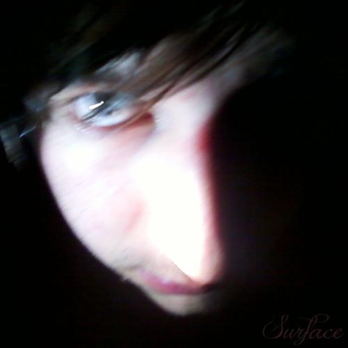 V36A's avatar