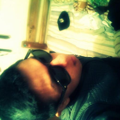 ShineLove's avatar