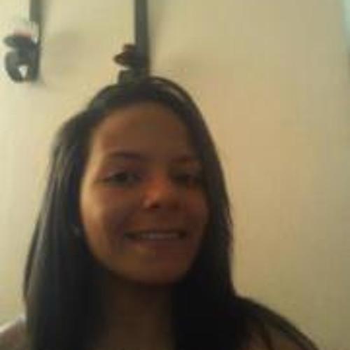 Karla Michael Fernández's avatar