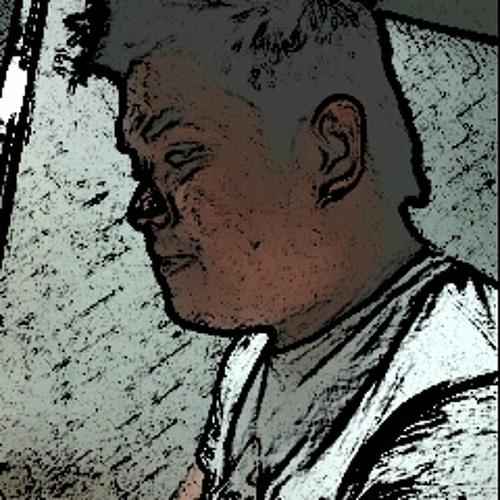 paulxd's avatar
