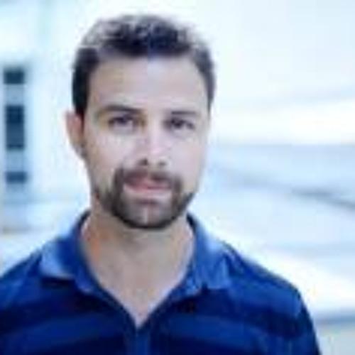 languette's avatar