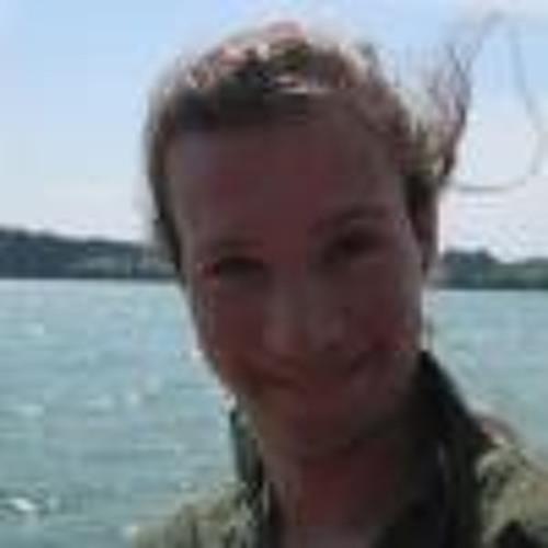 Piotr Tomaszewski 4's avatar