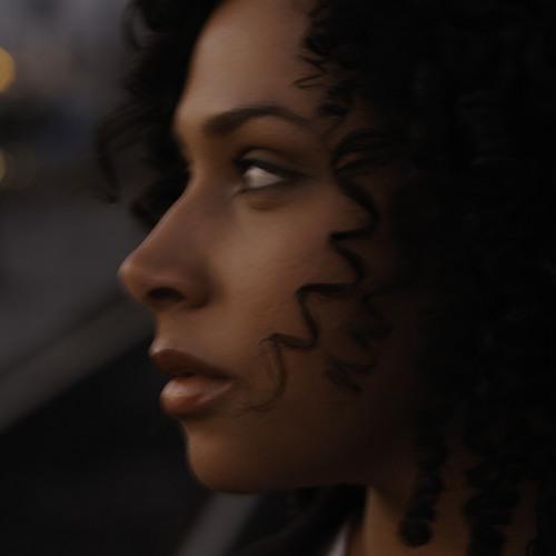 Tracee Perrin's avatar