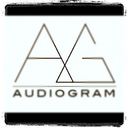 Audiogram's avatar