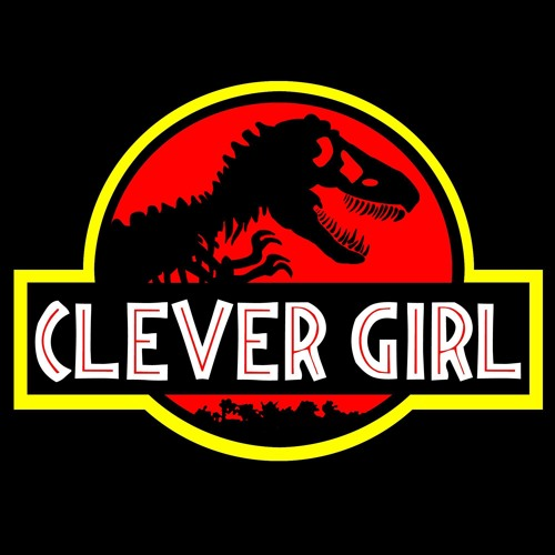CleverGirl's avatar