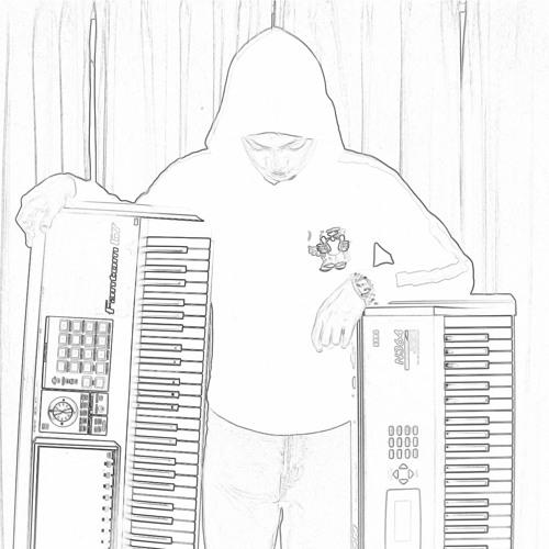 MUFS's avatar