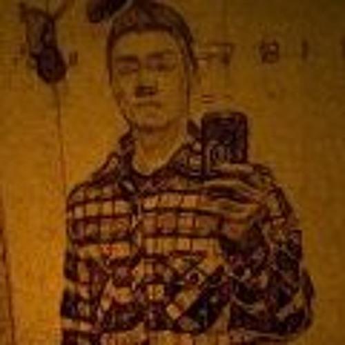 Samsquanch117's avatar