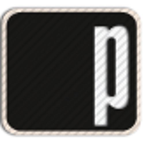 Portal Diante do Trono's avatar