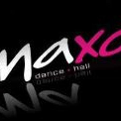 Maxo Maciel Dance Hall's avatar