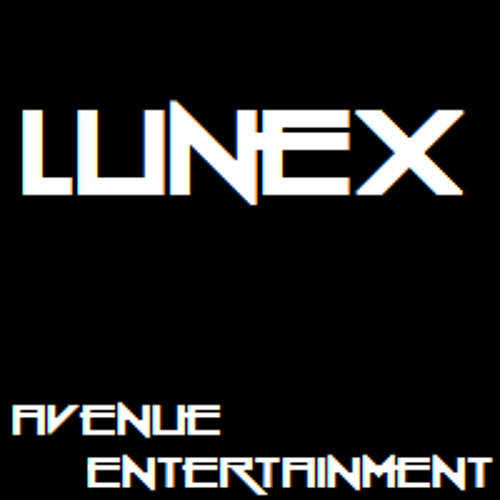 LuNex''s avatar
