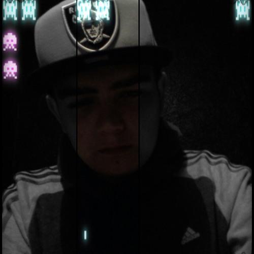 user349447116's avatar