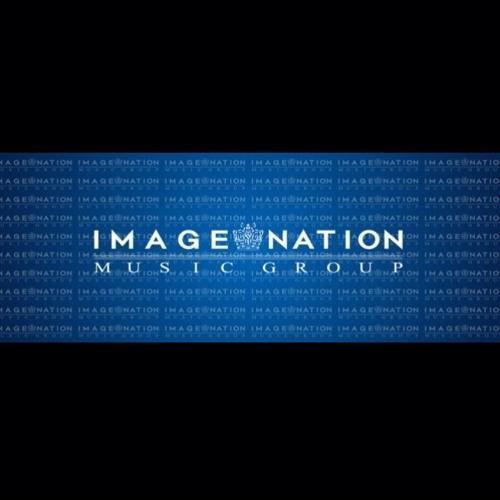 INMG's avatar