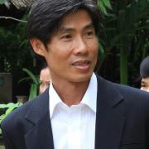 Songwit Pimpakun's avatar