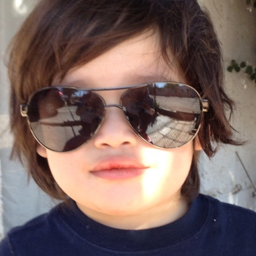 1Magda's avatar