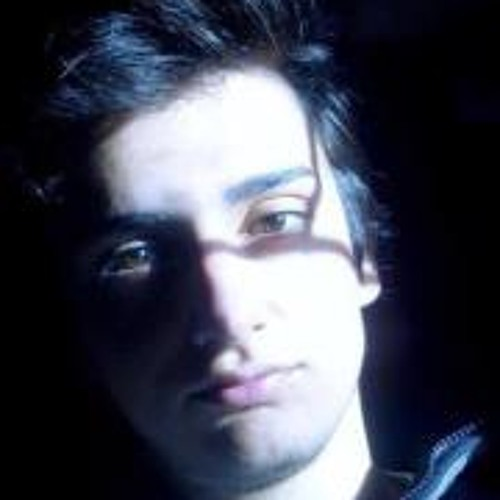 Poul Aleex's avatar