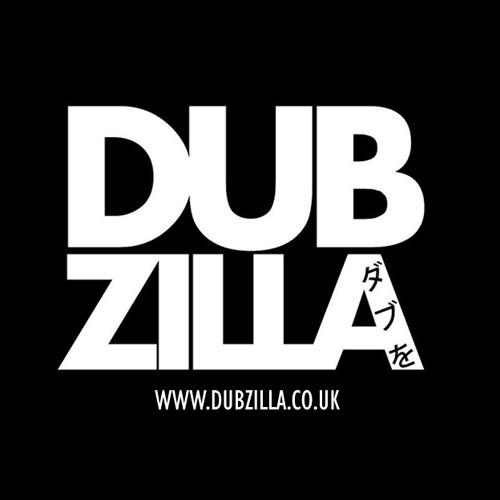 Dubzilla's avatar