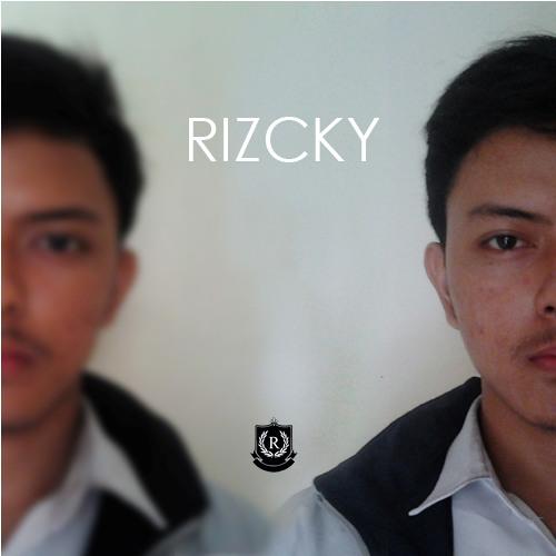 rizckymrinaldi's avatar