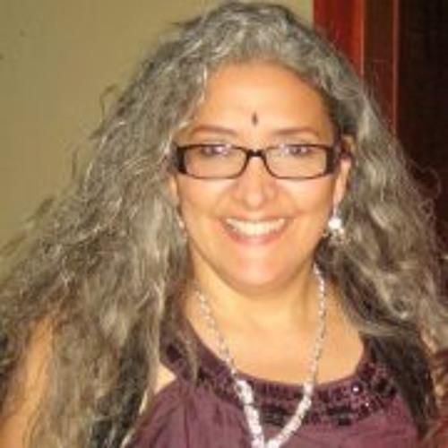Yajaira Bustamante 1's avatar