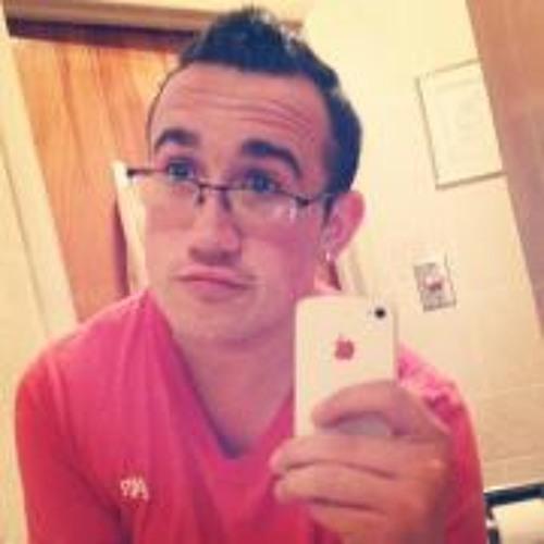 Jake Turner 10's avatar