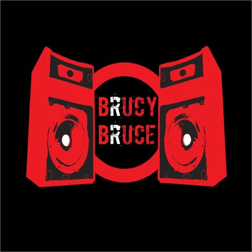 Brucy Bruce's avatar