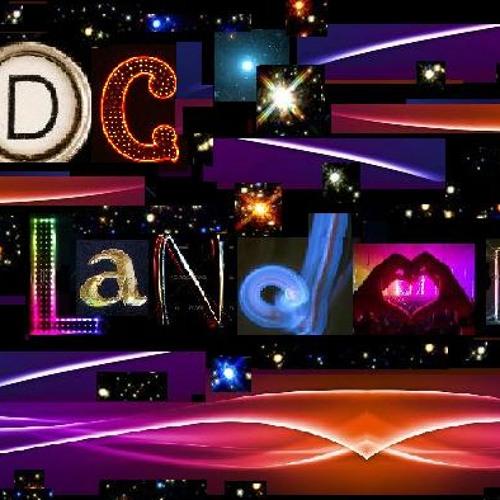DC Landon's avatar