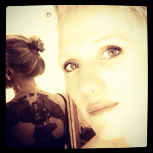 NayNay:)'s avatar