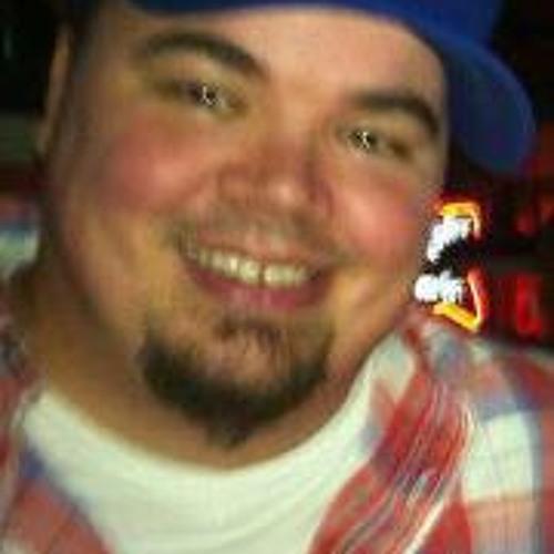 Shaun Bailey 6's avatar