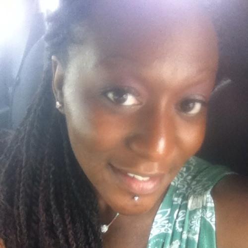 Skye83's avatar