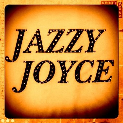 JAZZYJOYCE's avatar