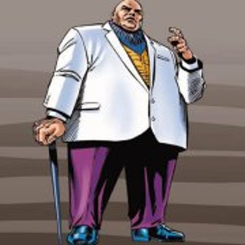 Reginald Shipman's avatar