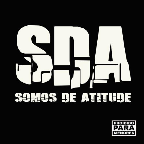 SDA SomosDeAtitude's avatar