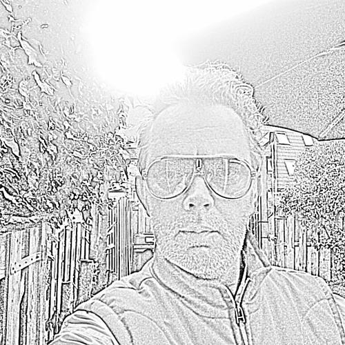 Peer Saer's avatar