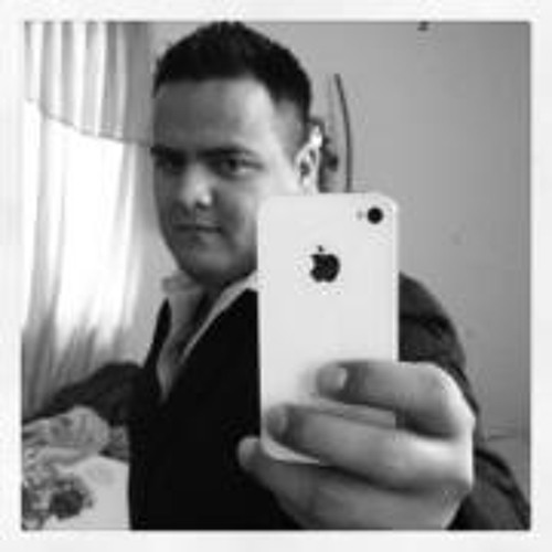 LegionX27's avatar