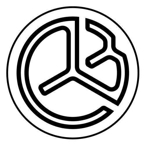 Cyberiaplanet's avatar