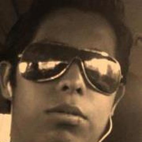 ronald321's avatar