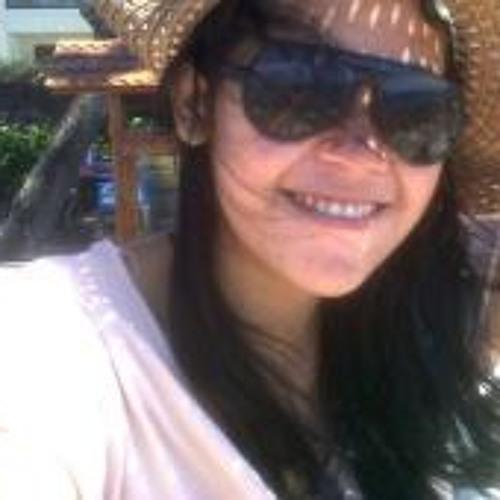 Maria Yasintha's avatar