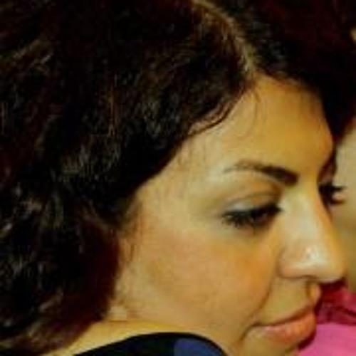 Maryam Zamanian's avatar