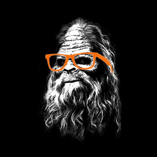 DirtyDecent.com's avatar