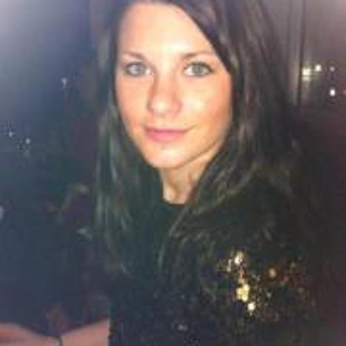 Sereena Warren's avatar